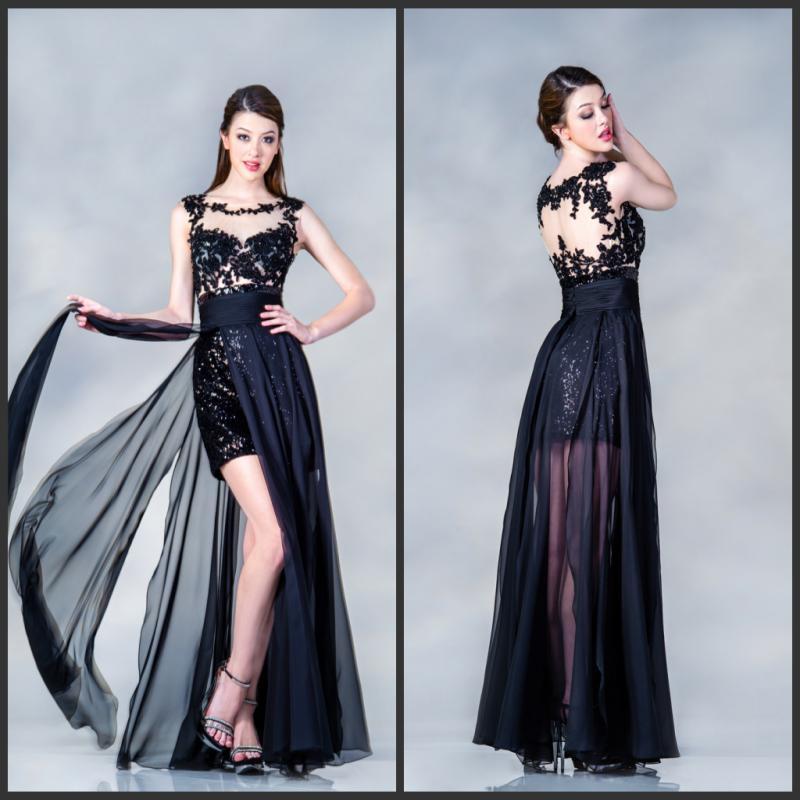 Ball Gowns Westminster | Cheap Ball Gowns