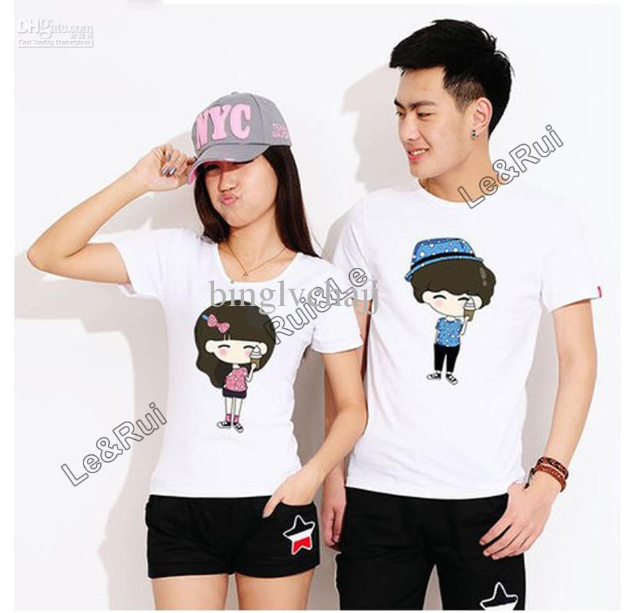 Couple T Shirt Design Template Search For Pictures