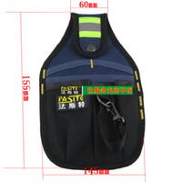 belt multi tool holder - oxford multi pocket holder tool small bag canvas small bag waist pack with waist belt