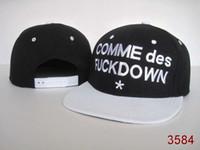 Cheap Ball Cap Snapback Hats Caps Best mix color  back Hat Cap Many Colour