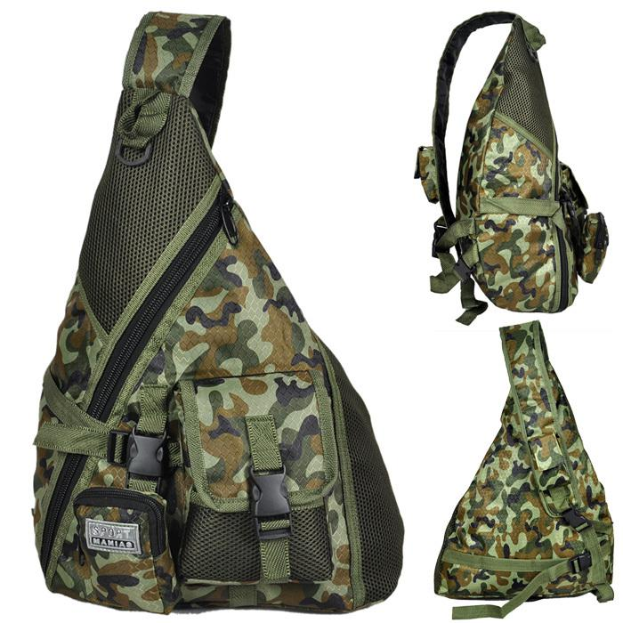 About US. sling backpack adidas bd2708c932dc0