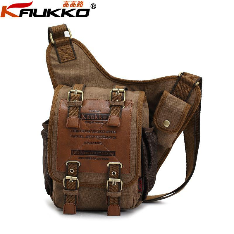 Bag 2013, Small Bag Fashion Mens Canvas Backpacks, Schoolbag ...