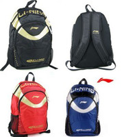 Men badminton bags sale - hot sale Badminton bag sports bag backpack