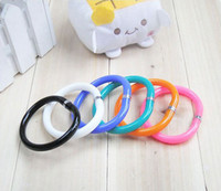 Wholesale Cute bracelet ball pen Promotion pen