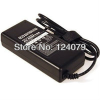 Wholesale HSW laptop ac Power Adapter supply for TOSHIBA V A on sale