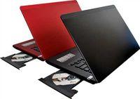 Wholesale 14 Laptop Win Seven Notebook G DDR3 RAM G HDD Win inch Laptops Intel inch laptop notebook