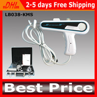 Wholesale Professional injection mesogun mesotherapy gun for skin care