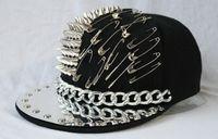 Cheap Plain Dyed cap Best Top Hats Plain dance hat