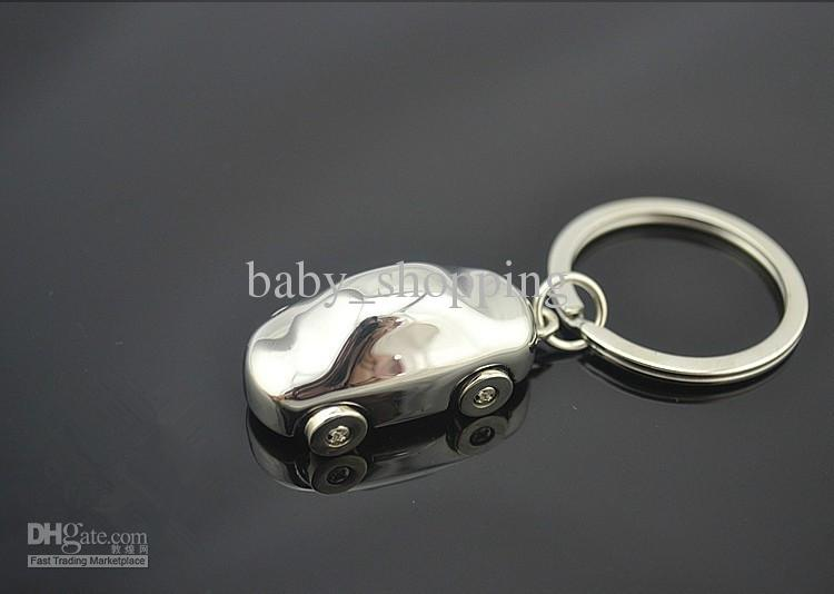 Best Car Keychains India