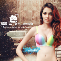 bra and panty - brassiere Top Quality Bra and Panty Set Underwear lady s sexy bra set