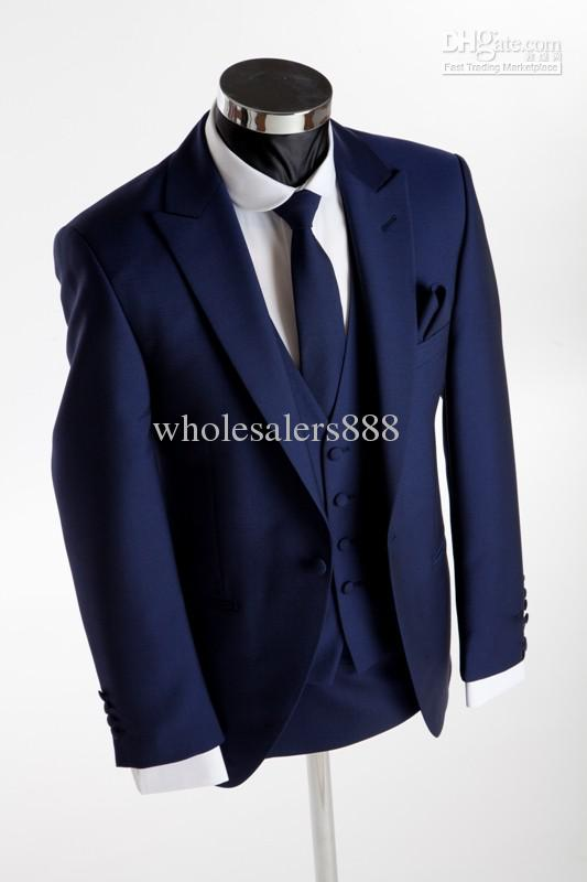 Where to Buy Top Best Man Suits Online? Where Can I Buy Top Best
