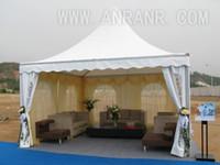 Wholesale TOP Tents party tents Quick put up tents Tent house