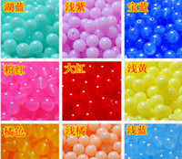 Wholesale Hot selling mm Acrylic Scattered Beads for Ornaments Bags Bead Bracelet Accessories Decorations