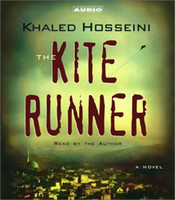 Wholesale The Kite Runner khaled hosseini