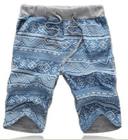 Wholesale 2013 classic board short pants for the men with cheap price