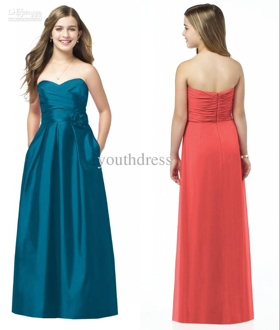 Formal Dresses Seattle - Long Dresses Online