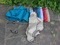 92cm mini folding umbrella - princess folded umbrellas tiny folding umbrellas mini folding umbrellas