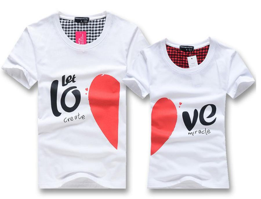 Couples T Shirts Design Joy Studio Design Gallery Best
