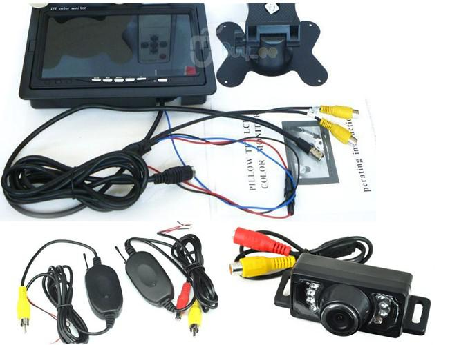 esky receiver wiring diagram receiver parts diagram