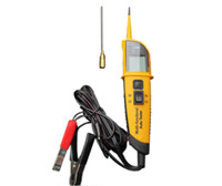 For BMW automotive circuit tester - Automotive Multifunctional Circuit Tester ADD210