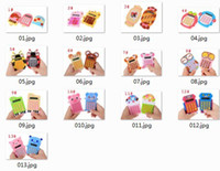 "Cheap CREATIVEBAR"" 2013 New Stationary Office Supplies cute stylish portable animal Calculator"