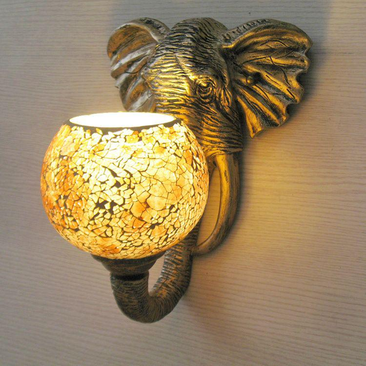 cheap wall lamps best automobile lamps