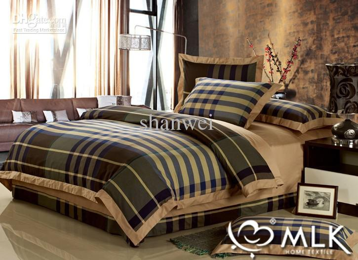 Top Quality Yarn Dyed 100 Cotton Man Plaid Duvet Cover Iphone Wallpapers Free Beautiful  HD Wallpapers, Images Over 1000+ [getprihce.gq]