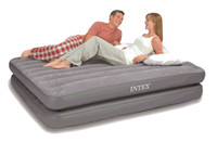 Wholesale High Quality INTEX Large Size In home in Airbed intex