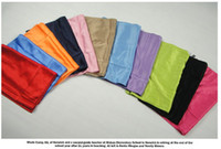 Wholesale DHL Candy Color Cotton Scarves Pashmina Christmas Scarfs Infinity Scarf Pattern Shawl pure color candy color hot sale design