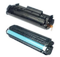 Wholesale Compatible Toner cartridge for HP A