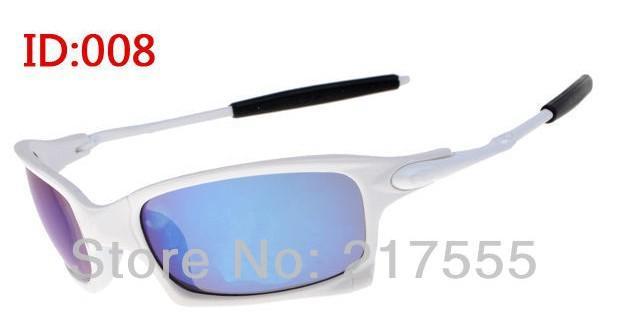 Softball Sunglasses Pb2y