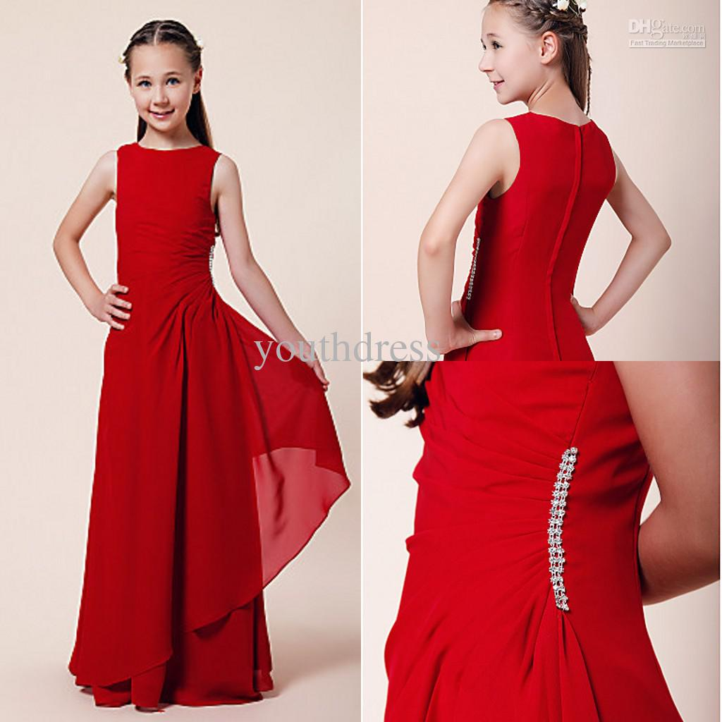 Youth Formal Dresses Dress Images