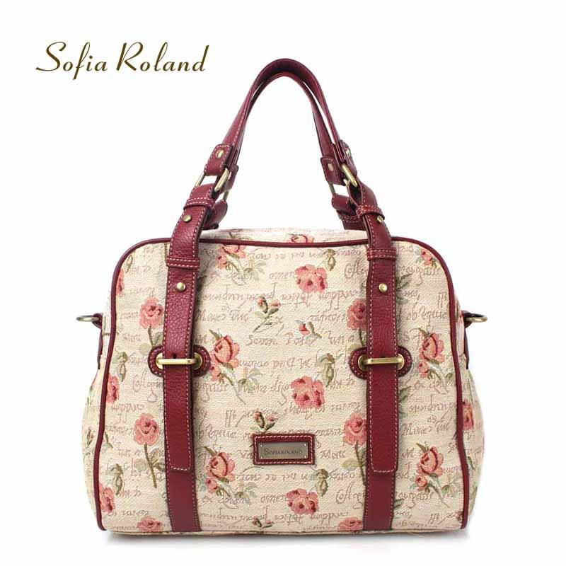 Fabrics Designer Online Designer Fabric Handbags