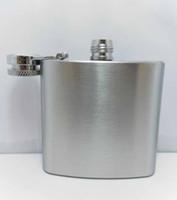 3 liquor - Fedex Germany oz stainless steel hip flask men with wine pot pocket flask wine flask outdoor liquor flask ml