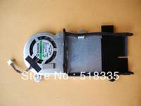 Copper & Aluminum aspire computer case - Original NewAcer Aspire CPU Fan Heatsink Sunon GC054006VH A FN23
