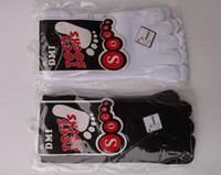 Wholesale Five Toe Socks Five Fingers Socks Five Toe Socks For Men Boys Discounted Cheap Socks