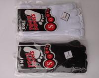 men five fingers socks - Five Toe Socks Five Fingers Socks Five Toe Socks For Men Boys Discounted Cheap Socks
