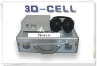 Wholesale 9 languages newest D cell NLS diagnostics and analysis health analyzer in en es ru de Bugalian Crech Italian Chinese