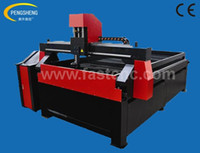 Wholesale CNC Plasma Cutting Machine PC P