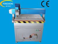 Wholesale CNC glass cutting machine
