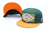 Wholesale snapbacks Cheap Deep fitted snapback hats adjustable hats basketball team hats baseball team hats football team hats for sale