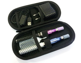 Price electronic cigarettes India
