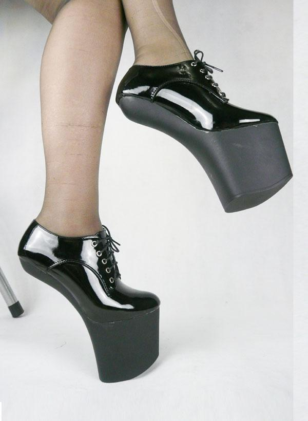 Free shipping,ankle black without heels boots,women's fashion boots