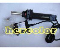 Cheap Hand Held BGA Hot Gun Hot Air Desoldering Tool Station