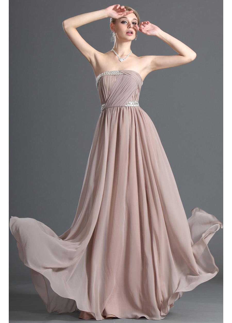 designers evening dress