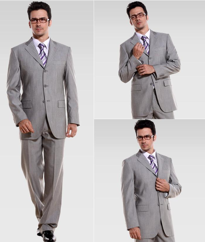 Summer Wedding Suit Ideas Groom: Attire for groomsmen. Save off ...