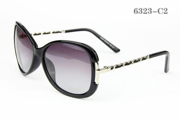 cheap mens designer sunglasses  designer sunglasses online