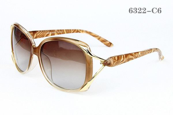 Rx Sunglasses Online Cheap