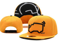 all  Cotton Christmas wholesale caps hats mix order truckfit truk snapback yellow Snapback HATS sports teams 9 FIFTY FITTED caps baseball caps mix order