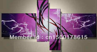Cheap Abstract oil painting Best   art oil